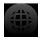 webServicesLarge